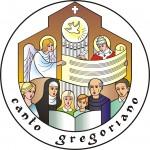 canto_gregoriano