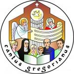 logo_cantus_color