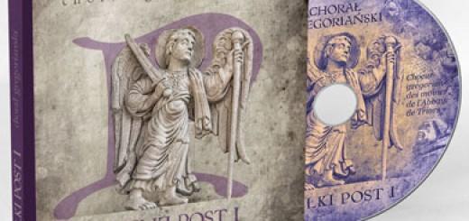 Choral-gregorianski-Wielki-Post-I_w390px