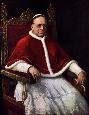 Pius_XI