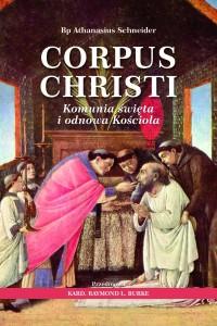 bpschneider_corpus_christi