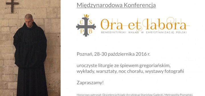reklama_ora_et_labora