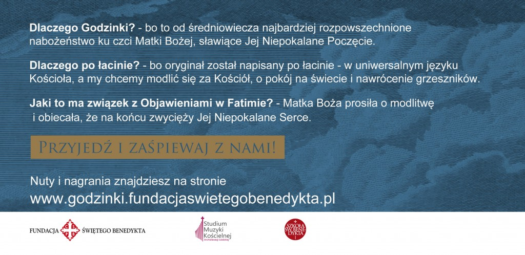 godzinki_ulotka2