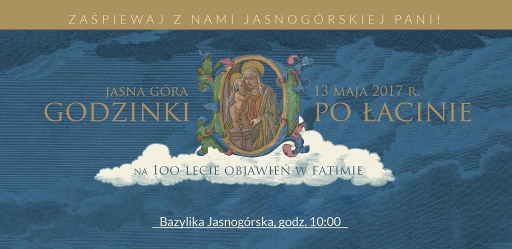 godzinki_ulotka_a